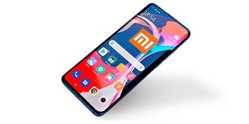 xiaomi-android